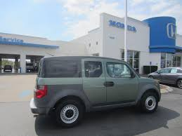New Honda Element 2015 Honda Element Family Friendly Daddy Blog