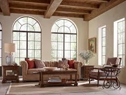 kincaid dining room set kincaid furniture portolone stellia 72