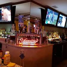 Patio Tavern Chesterland Tavern 10 Photos U0026 37 Reviews American