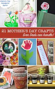 109 best mothers day images on pinterest gift ideas mom and
