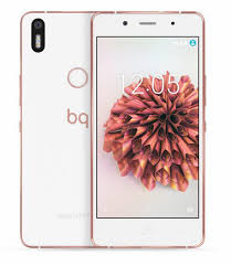 b q first galileo ready smartphone to hit stores in july