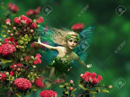 0 3d fairy stock illustrations cliparts and royalty free 3d fairy