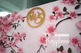 japanese wedding backdrop www weddingsquare forum posts asp tid 192082 pid 2377996 title