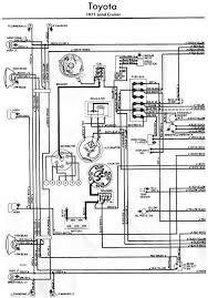 toyota avanza wiring diagram 59088 circuit and wiring diagram