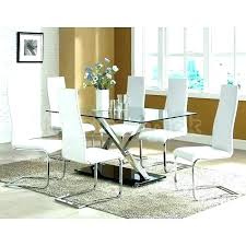 cheap dining table sets under 100 dining room sets for cheap tapizadosraga com