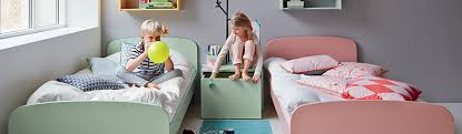 Flexa Bookcase Flexa Kids Bedroom Furniture Bedco Isle Of Man
