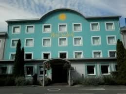 chambres d hotes amneville hôtel coté paring photo de hotel roi soleil amneville