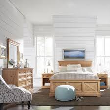 queen bedroom sets bedroom furniture the home depot