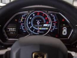 lamborghini aventador speedometer 2016 lamborghini aventador lp 700 4 in houston tx united states