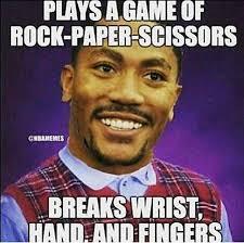 Rose Memes - derrick rose memes funny jokes pinterest derrick rose memes