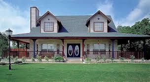 cape cod house plans with porch house plan beautiful expanded cape cod house plans expanded cape