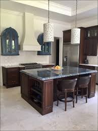 Kitchen Cabinets To Go Furniture Kith Cabinets Kitchen Cabinets Quality Comparison