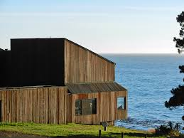 sea ranch condominium i architect magazine moore lyndon