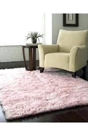 Shag Carpet Area Rugs Plush Area Rugs 9 12 Area Rugs Area Rug Pad Area Rugs Shag Area