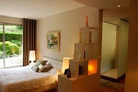 agencement d une chambre aménagement d un espace chambre salle de bains dressing à lyon