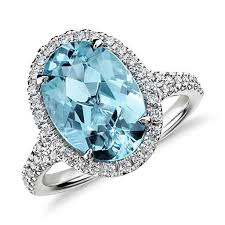 wedding rings in kenya buy wedding rings in kenya jewerly shops in nairobi