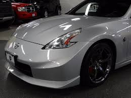 nissan 370z key fob battery 2013 nissan 370z nismo for sale in addison il stock n383121