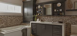 The Home Design And Remodeling Show Artisan Kitchens U0026 Baths Kitchen U0026 Bath Design And Remodeling