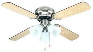 menards outdoor ceiling fans menards ceiling fans lighting lighted ceiling fans ceiling fan high