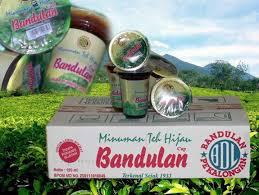 Teh Murah ud tirta sehat distributor serba minuman murah distributor teh