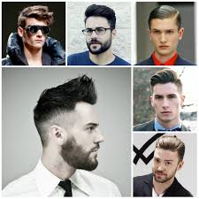 barber haircut styles cancer grad10 reasons to go barber shopping post chemo