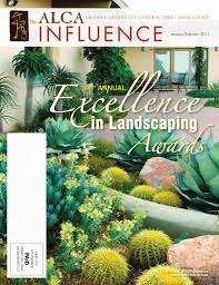 alca influence january 2011 by association outsource services inc