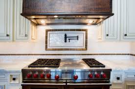 how to install backsplash tile in kitchen cost to install tile backsplash kitchen decosee com