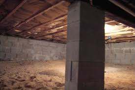 build my house exclusive inspiration can i make a basement my house build
