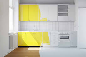 Painting The Inside Of Kitchen Cabinets 10 Innovative Tips To Utilize Leftover Paint Homeonline