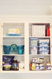 how to organize medicine cabinet for convenience we keep all medicine and vitamins in their own