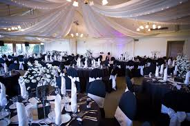 wedding venues inland empire diamond bar wedding locations wedding receptions diamond bar ca