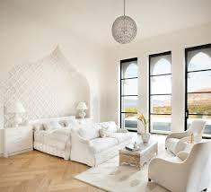 moroccan bedroom design bedroom mediterranean with dark stained
