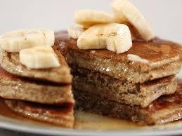 pancakes cuisine az banana hemp pancakes health