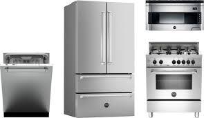 best kitchen appliance packages 2017 kitchen 4 piece stainless steel kitchenaid appliance packages
