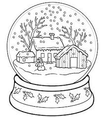 printable winter coloring pages coloring pages kid printables