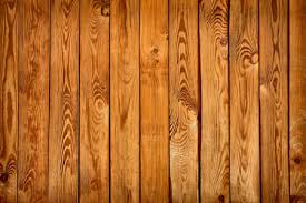 wood backdrop wo20 wood floor by photography backdrops uk
