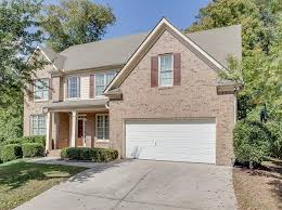 House With Inlaw Suite For Sale Finished In Law Suite Buford Real Estate Buford Ga Homes For