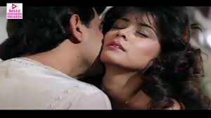 bedroom scenes amita nangia romantic bedroom scene bollywood romantic movie