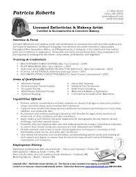 Chrono Functional Resume Sample by Examples Of Functional Resumes Functional Resumes Functional