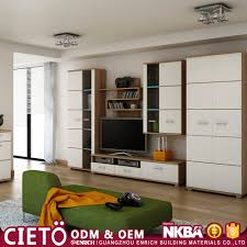 Tv Cabinet New Design Living Room Tv Showcase Designs Living Room Tv Showcase Designs
