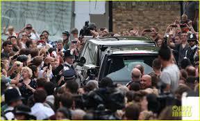prince william drives royal baby u0026 kate middleton video photo