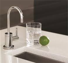 hansgrohe talis s kitchen faucet talis s beverage faucet from hansgrohe