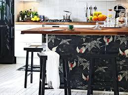 papier peint pour cuisine blanche papier peint pour cuisine blanche papier peint pour cuisine
