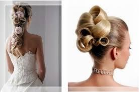Frisuren Lange Haare F Hochzeit by Siehe Hochzeit Frisuren Trend Kurze Frisuren