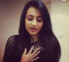 trisha hair in vtv 88 best trish images on pinterest trisha krishnan actresses and