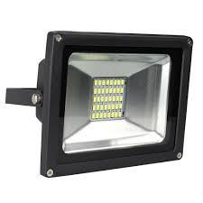 programmable led flood lights christmas lights