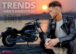 100 men u0027s hairstyles and haircuts for spring and summer 2016