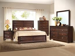 Furniture Shops In Bangalore Furniture Fresh Used Furniture Shops Near Me Decorations Ideas