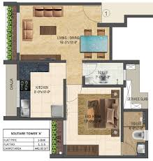 brickell on the river floor plans solitair brickell new condos for sale bogatov realty