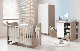 destockage chambre bébé meuble lovely destockage meuble bebe hi res wallpaper photographs